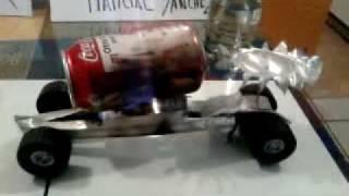 getlinkyoutube.com-carrito de vapor alan benitez prepa 5.mp4