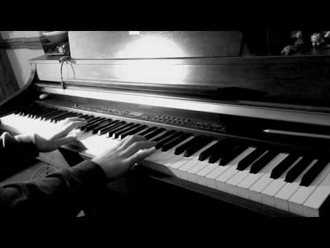 Essence (original composition)