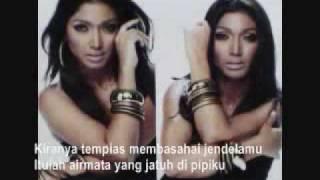 getlinkyoutube.com-Nurul - Kerana Terluka.MP4