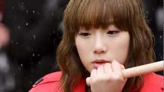 getlinkyoutube.com-Why so amazing, Taeyeon?