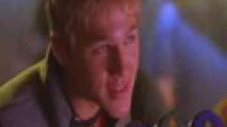 getlinkyoutube.com-QAF UK  2 (2/9)