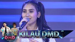 Berhubung Ayu Ting Ting Suka India, Ayu & Arneta Duet Lagu India - Kilau DMD (21/2)