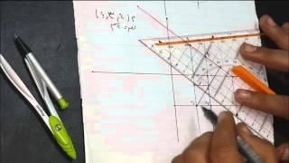 getlinkyoutube.com-هندسة وصفية - الدائرة (3)