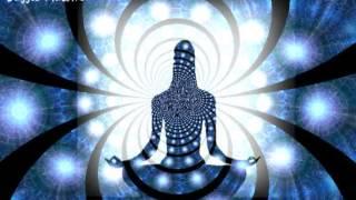 getlinkyoutube.com-Исцеляющая музыка Рейки - гармонизация сознания