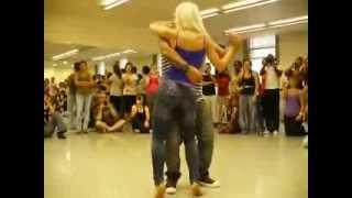 getlinkyoutube.com-brasil 2014 au rythme du rai avec preuve