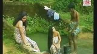 getlinkyoutube.com-long hair soap sri lanka