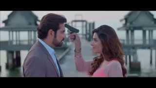 getlinkyoutube.com-Jawani Phir Nahi Ani Trailer Final 23 September 2015