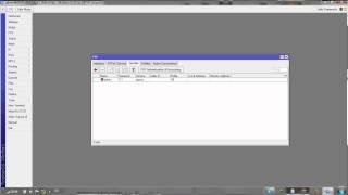 getlinkyoutube.com-برمجة البرودباند على المايكروتك