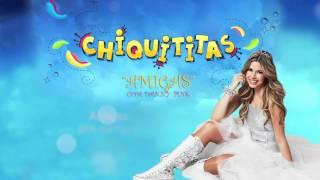 getlinkyoutube.com-Amigas - Danny Pink (letra) CHIQUITITAS