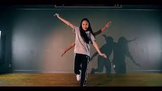 Chunky (Dance Cover) - AC Bonifacio & Kenneth San Jose //