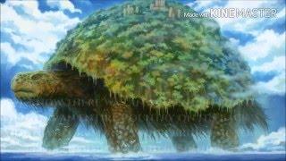 getlinkyoutube.com-One Piece Theory Beast King Luffy