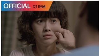 getlinkyoutube.com-[응답하라 1994 OST] 성시경 (SUNG SI KYUNG) - 너에게 (To You) MV