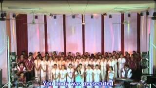 getlinkyoutube.com-karen god song 02