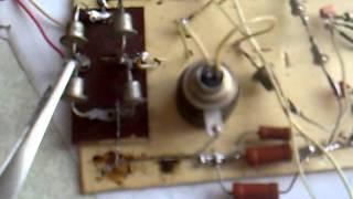 getlinkyoutube.com-схема для инкубатора и для эл.нуклеуса.(испытание)