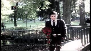 getlinkyoutube.com-Kelesh Video Present Video Clip Mehmet & Rojda