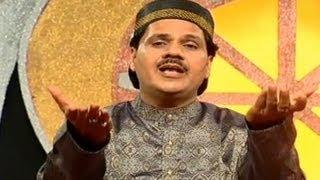 getlinkyoutube.com-Waqya - Kayamat Ki Nishaniyaan | Taslim, Aarif Khan