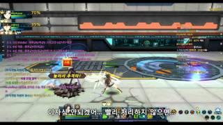 getlinkyoutube.com-[클로저스] 서유리 큐브 막판 영상