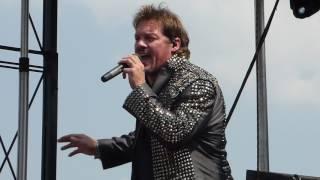 Fozzy - Judas River City Rockfest LIVE [HD] 5/27/17 width=