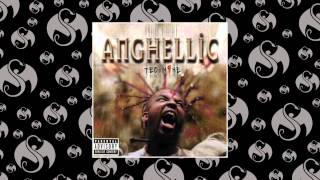 Tech N9ne - It's Alive