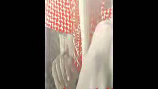 getlinkyoutube.com-دبكة حمدي الفارس.دبكة
