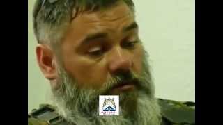 getlinkyoutube.com-Донбасс  Террорист Бабай дает наставления украинскому народу