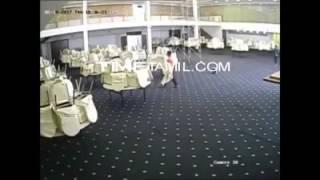 Wallawaththa CCTV