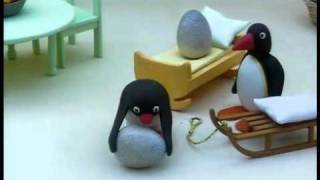 getlinkyoutube.com-067 Pingu Makes a Mistake.avi