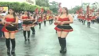 getlinkyoutube.com-DESFILES 15 DE SEPTIEMBRE 2014 EL SALVADOR