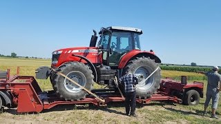getlinkyoutube.com-Sianokosy |2016| /MF 7718\ /MF 6475\ /Kubota M108S\ /JD6430\ /JD5090R"|320|180|?|88b05f3a256a217a3b27d483bba43e89|False|UNLIKELY|0.31422120332717896