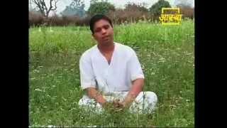 getlinkyoutube.com-Medical use -Coriander धनिया - By Acharya Balkrishn Ji