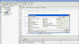 getlinkyoutube.com-Java+Netbeans+Mysql(Xampp)  - -  Simplified