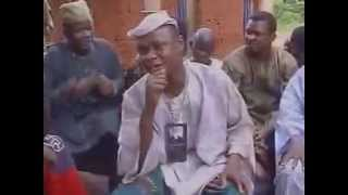 getlinkyoutube.com-Edo Music Video: Akobe -  Uwunuogbiyofen