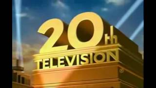 20th Television Effects