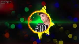 Nanio Ki Baat Naina Dailog Mix Dj Sonu Mixing