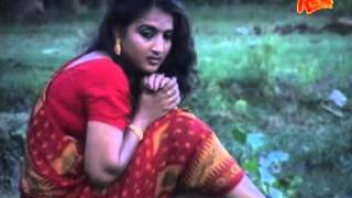 getlinkyoutube.com-Hamar Har Kala - Bengla Songs 2014 - Romantic Bangla Song