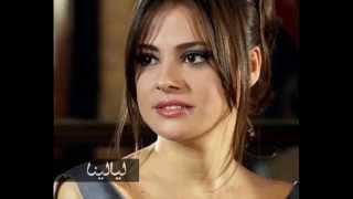 أجمل 20 ممثلة تركية (روووووووووعة )