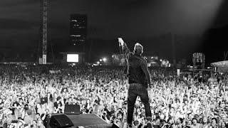 getlinkyoutube.com-Blur- Live at Hyde Park 2012 (Full Concert)