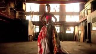 getlinkyoutube.com-AGNEZMO ft Timbaland and T.I - Coke Bottle (Unofficial Video)