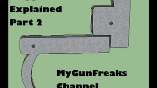 getlinkyoutube.com-Trigger Mechanism Explained Part 2 / Special Ending! / MyGunFreaks Channel