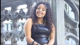 getlinkyoutube.com-New Ethiopian Music 2015 By Mekdes Hailu  - Min Libleh