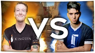 getlinkyoutube.com-CS:GO - Who is the best AIMER? ScreaM vs rain