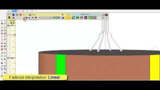 getlinkyoutube.com-Animator   Fadeout Path 1