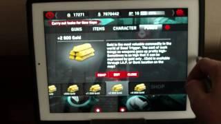 getlinkyoutube.com-iOS: In-App Purchase Hack [NO JAILBREAK]