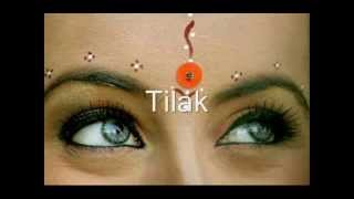 getlinkyoutube.com-Indian Culture and Traditions 0001