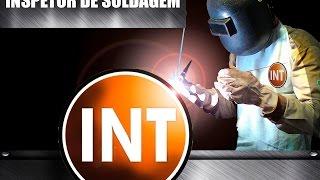 getlinkyoutube.com-CURSO DE INSPETOR DE SOLDAGEM N1 - TRECHO DA AULA DE TERMINOLOGIA