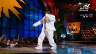 getlinkyoutube.com-50 Cent ft G-Unit ft Snoop Dogg -  P.I.M.P (live) (Eminem Intro)