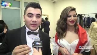getlinkyoutube.com-رسالة الطلاب لـ مروان يوسف بعد فوزه بلقب ستار اكاديمي 11 من الكواليس - 30/01/2016