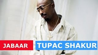2Pac - So Many Tears (Lyrics/Subtitles) cc.