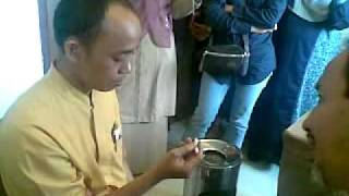 getlinkyoutube.com-fuad Baradja : Bagaimana berhenti merokok dgn cara SEFT
