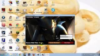 getlinkyoutube.com-Como baixar, instalar e registrar no Pokemon Cyrus Online (2012)